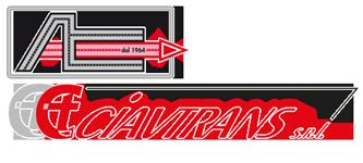 AUTOTRASPORTI CIAVAROLI & CIAVTRANS